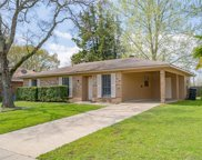 4812 Longstreet Place, Bossier City image