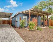 1530 E Whitton Avenue, Phoenix image