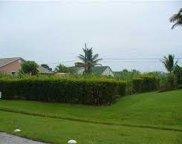 5507 NW Evanston Avenue, Port Saint Lucie image