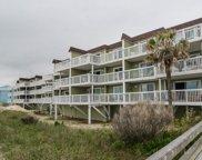2110 Surfrider Court Unit #A, Kure Beach image