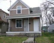 441 Kinnaird Avenue, Fort Wayne image