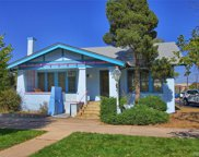 10 E Monument Street, Colorado Springs image