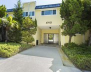 6740  Springpark Ave, Los Angeles image