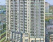 1600 S Indiana Avenue Unit #1110, Chicago image