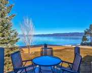 18 Lighthouse Shores, South Lake Tahoe image