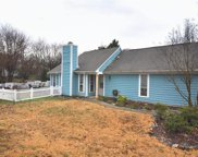 3201 Pipers Way, High Point image