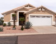 11676 W Prickly Pear Court, Surprise image