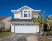 3303 Two Sisters Way, Pensacola image