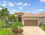 8315 Cloud Peak Drive, Boynton Beach image