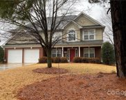 4213 Bristol Nw Place, Concord image