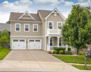 1271 Maybelle Pass, Nolensville image