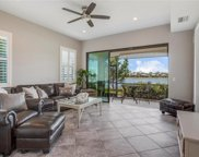 26193 Palace Ln Unit 101, Bonita Springs image