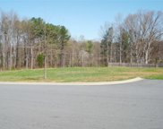 000 Lynhaven  Drive, Gastonia image