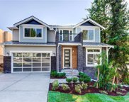 16661 NE 88th St, Redmond image