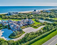 168 Dune Rd, Quogue image