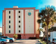 23094 Perdido Beach Blvd Unit 303, Orange Beach image