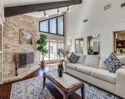 13814 Wooded Creek, Farmers Branch image