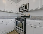 251 South Green Valley Parkway Unit #2212, Henderson image