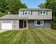 11 Dennis  Road, Wappinger image