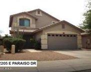 2205 E Paraiso Drive, Phoenix image