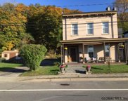 44 NORTH MAIN ST, Castleton-On-Hudson image