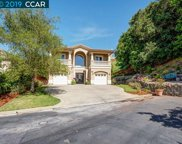 569 Kingsbridge Ct, San Ramon image