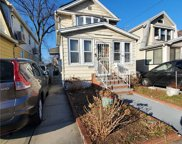 160-17  78th Road, Fresh Meadows image