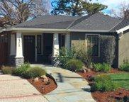 2372 Shibley Ave, San Jose image