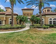 14013 Fairway Island Drive Unit 431, Orlando image