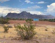 925 N Tomahawk Road Unit #C, Apache Junction image