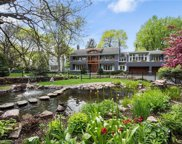 4728 W Lake Harriet Parkway, Minneapolis image