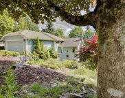 615 Thurston Terrace, Port Moody image