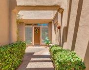11060 E Mark Lane, Scottsdale image