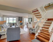10 Lighthouse  Road Unit 450, Hilton Head Island image
