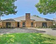 6436 Genstar Lane, Dallas image