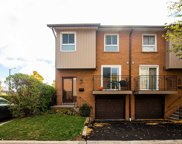 725 Vermouth Ave Unit 23, Mississauga image