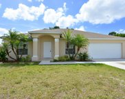 662 SW Twig Avenue, Port Saint Lucie image