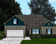 101 Thermal Court Unit Lot 81, Fountain Inn image