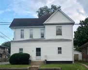821 William, Cape Girardeau image