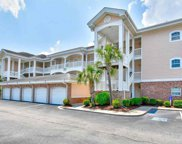 4864 Carnation Circle Unit 305, Myrtle Beach image