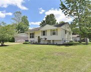 11522 Wylwood, Maryland Heights image