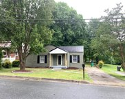 1312 Wendell Avenue, High Point image