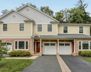 69 WETMORE AVE UNIT 2, Morristown Town image