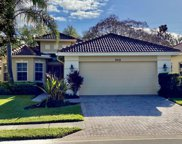 7412 Bob O Link Way, Port Saint Lucie image