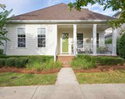 3776 Ivy Green, Tallahassee image