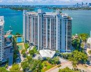 9 Island Ave Unit #515, Miami Beach image