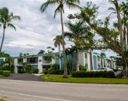 1295 Gulf Shore Blvd S Unit 114, Naples image
