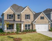 5298  Meadowcroft Way, Fort Mill image
