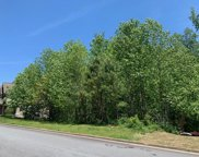3810 Shiloh Chase NW, Kennesaw image