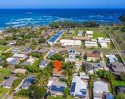 55-607 Moana Street Unit A, Oahu image